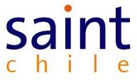 saint chile | Empresa de software dedicada al desarrollo de aplicaciones de gestión empresarial, para la pequeña mediana y gran empresa en América Latina